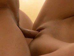 Seks besplatno